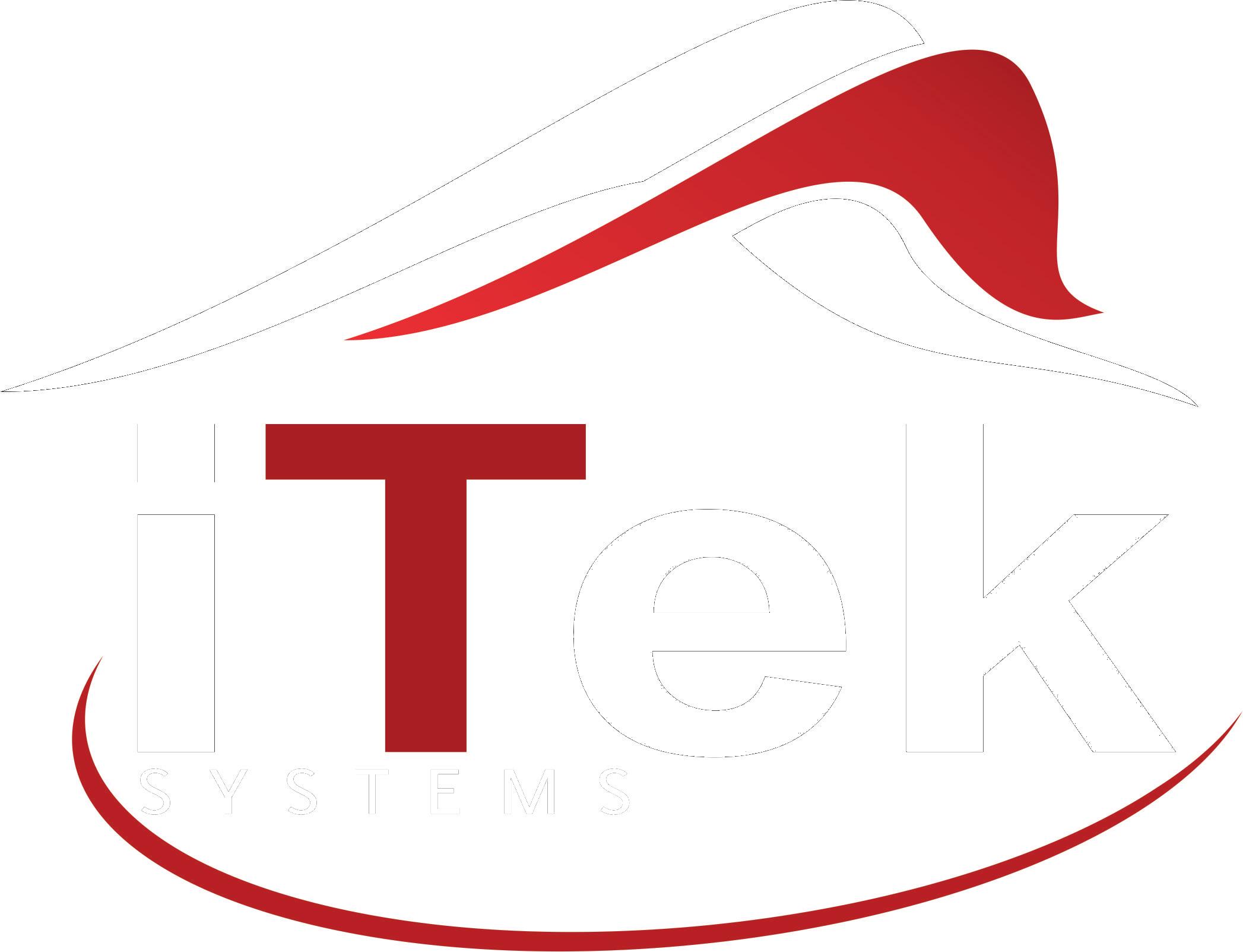 itek-logo-light